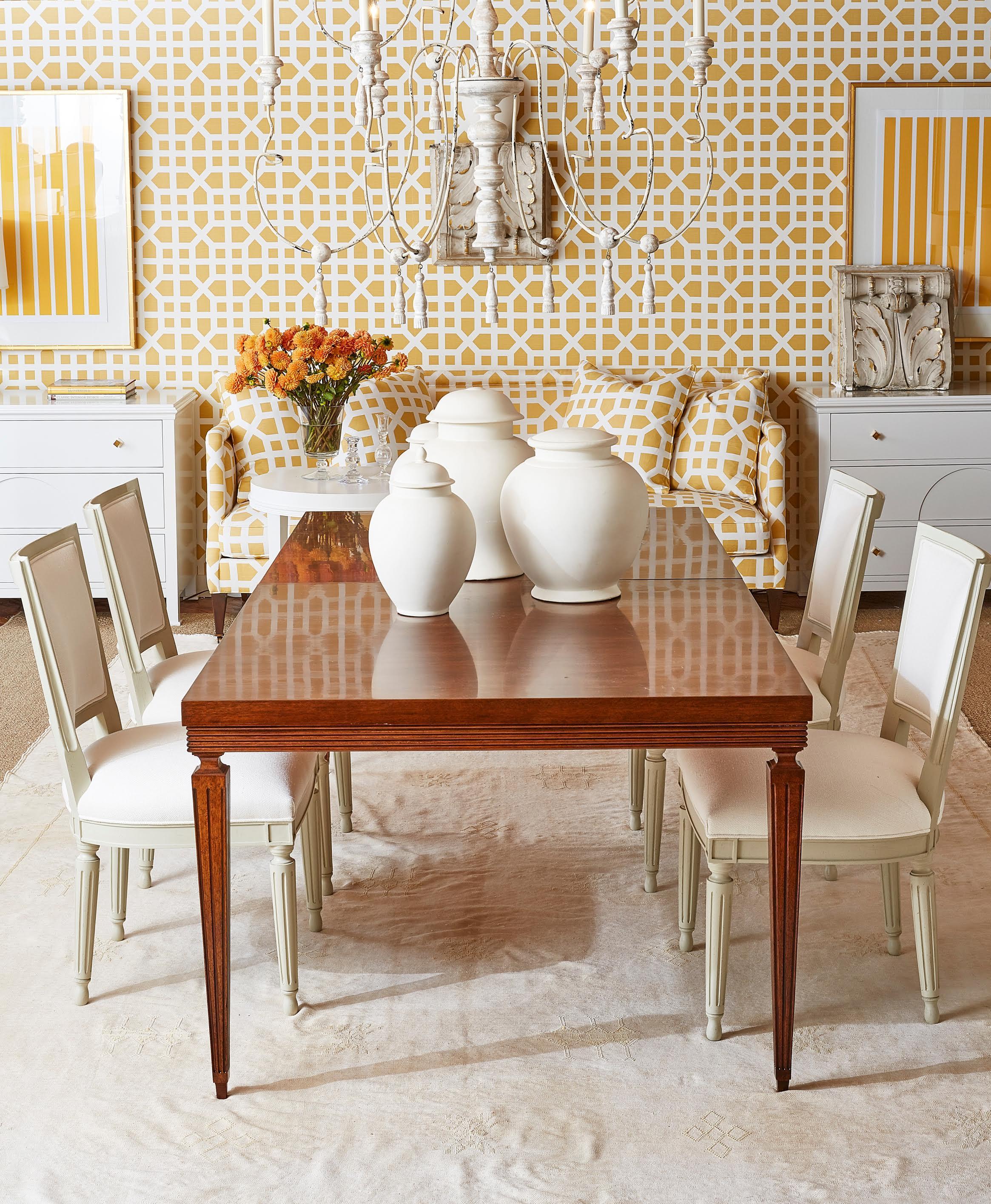 Gasior's Furniture & Interior Design image 5