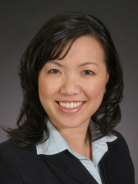 Allstate Insurance Agent: Janine Le