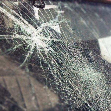 Discount Auto Glass & Glazing image 1