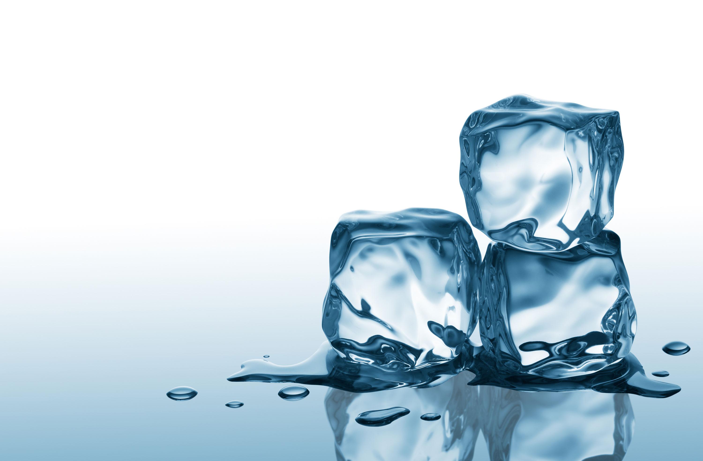 Reliable Refrigeration Plus, Inc. image 1