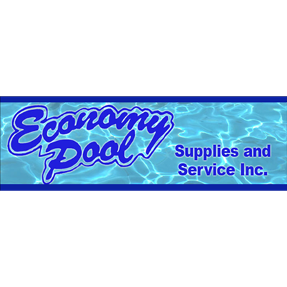 Economy Pool Supplies & Service Inc.