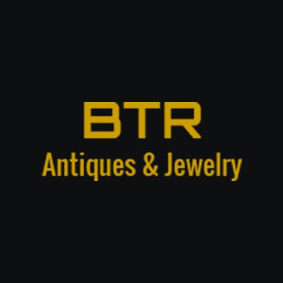 BTR Antiques & Jewelry