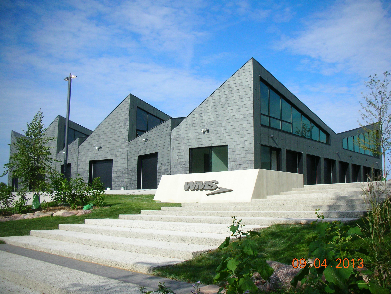 Mortenson Roofing Company, Inc. image 2