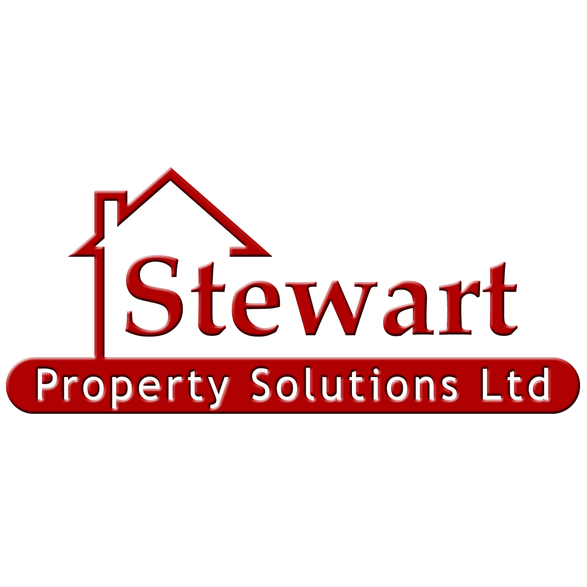 Stewart Property Solutions Limited