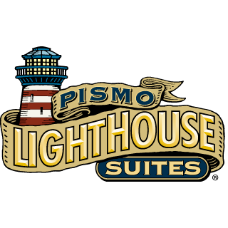 Pismo Lighthouse Suites In Pismo Beach Ca 93449 Citysearch