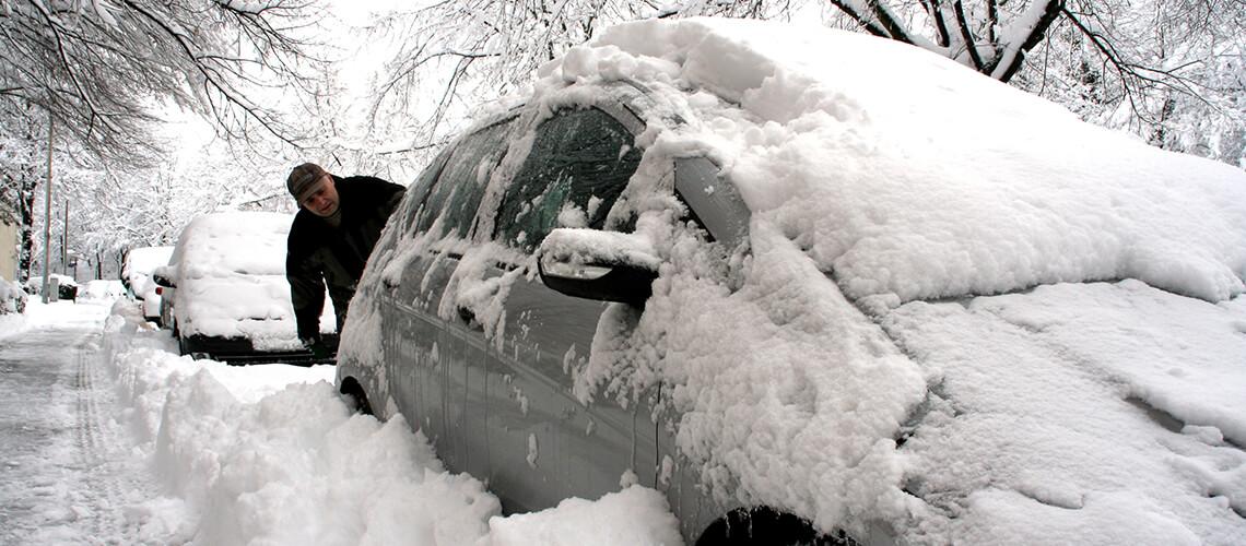 Hertz-Thrifty Car Rental image 0
