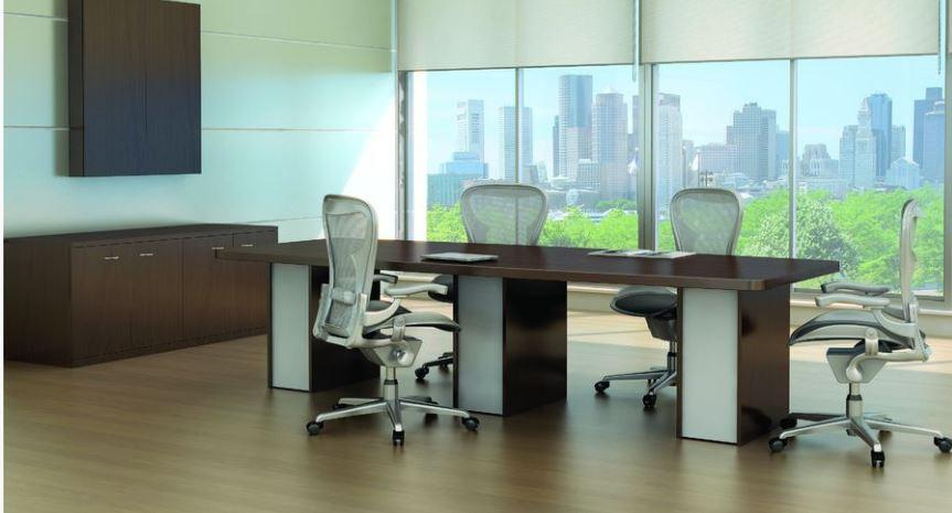 BKM Office Furniture image 8