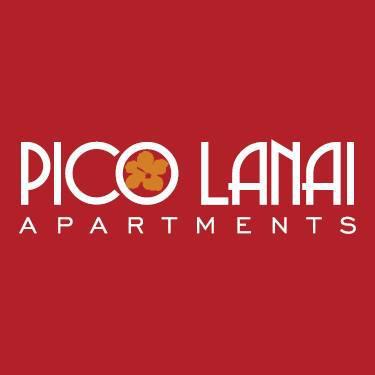 Pico Lanai image 6