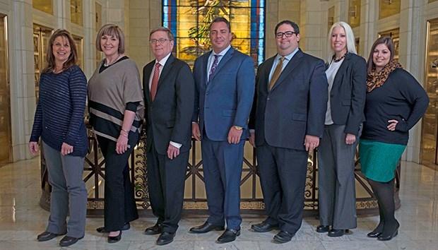 Shrager Defense Attorneys image 9