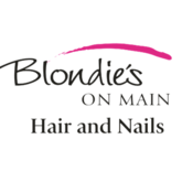Blondie's On Main
