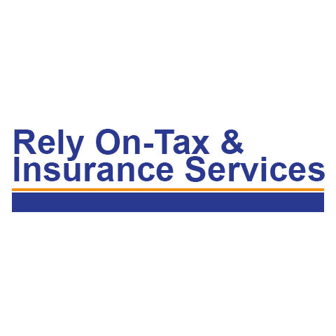 Rely On - Tax & Insurance Services