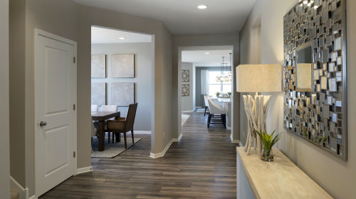 Camelot Nine - Encore Collection By Pulte Homes image 8