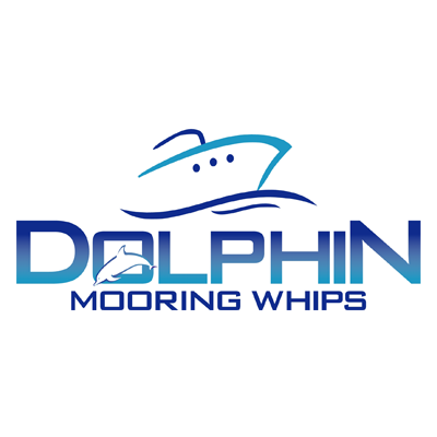 Dolphin Mooring Whips