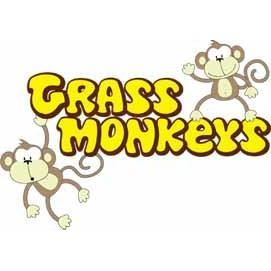 Grass Monkey's image 0