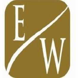 Emens and Wolper LPA