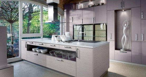 laXintage küchen manufactur