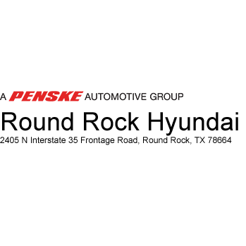 Used Car Dealerships Round Rock Texas