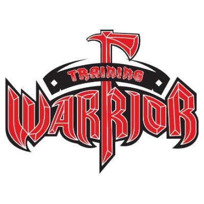 Warrior Fitness Gym image 3
