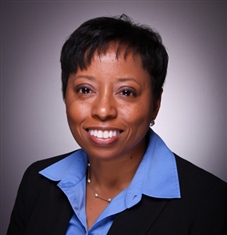 Wende Padek - Ameriprise Financial Services, Inc.