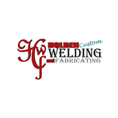 Holben Custom Welding And Fabricating image 0