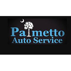 Palmetto Auto Service LLc
