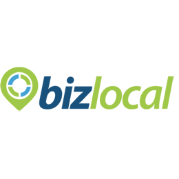 BizLocal, LLC