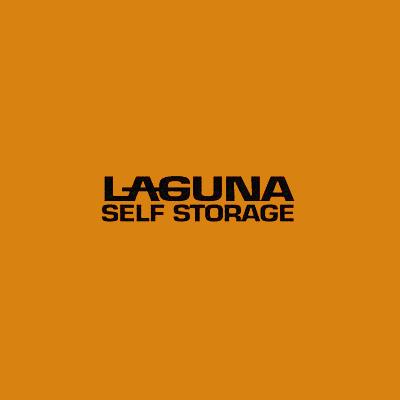Laguna Self Storage - Laguna Beach, CA - Marinas & Storage