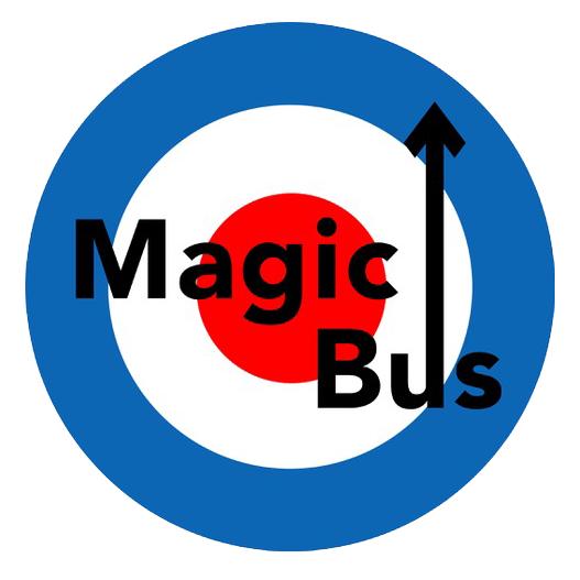 Magic Bus image 3