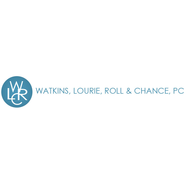 Watkins, Lourie, Roll & Chance, PC