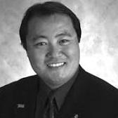Wynn H. Okuda DMD Inc