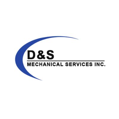 D & S Mechanical Services