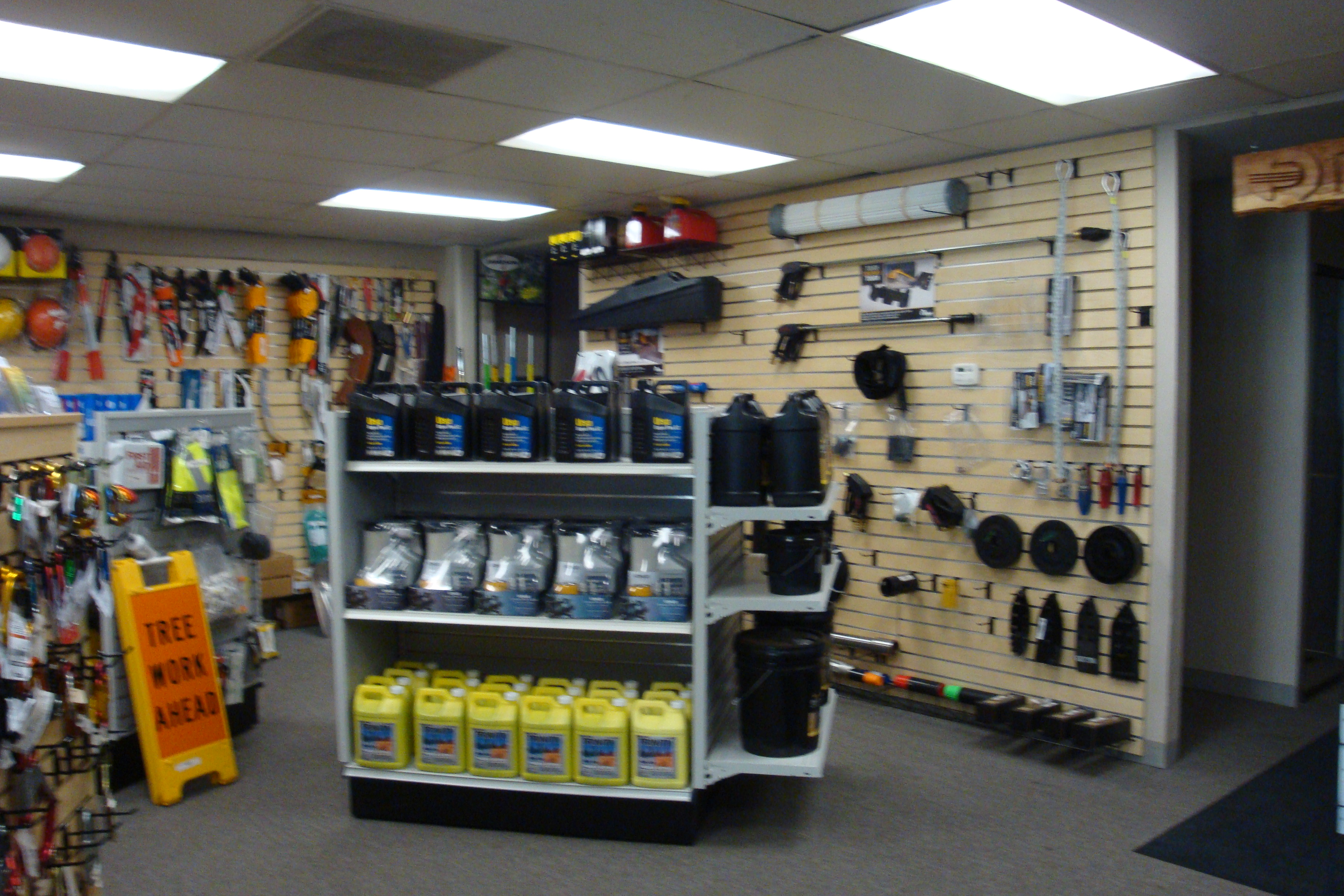 RDO Equipment Co. image 2
