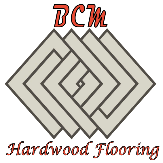 BCM Hardwood Floors LLC image 5