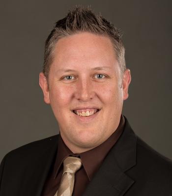 Barry Sniezek: Allstate Insurance image 1