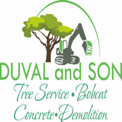 Duval and Son Services