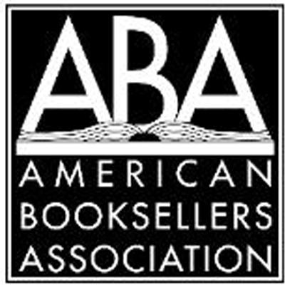 Anderson's Book Shop