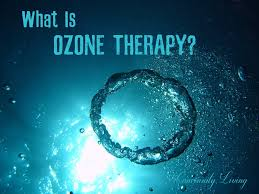 Los Angeles High Dose Ozone Therapy image 4