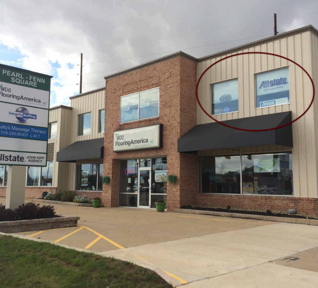 John Kipp: Allstate Insurance image 5