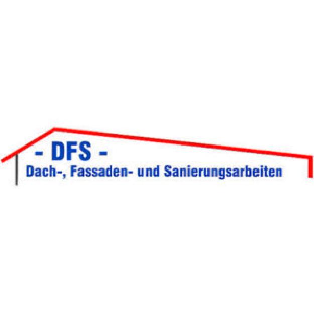 Logo von DFS - Dach-, Fassaden- und Sanierungsarbeiten