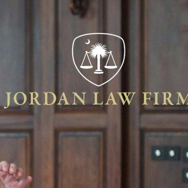 Jordan Law Firm, PC