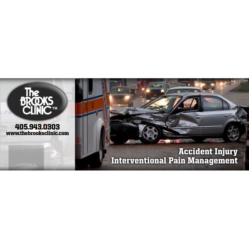 The Brooks Clinic Auto Accident & Injury Clinic