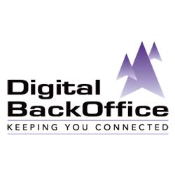 Digital BackOffice image 0