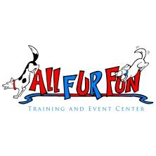 All FUR Fun Training and Event Center image 9