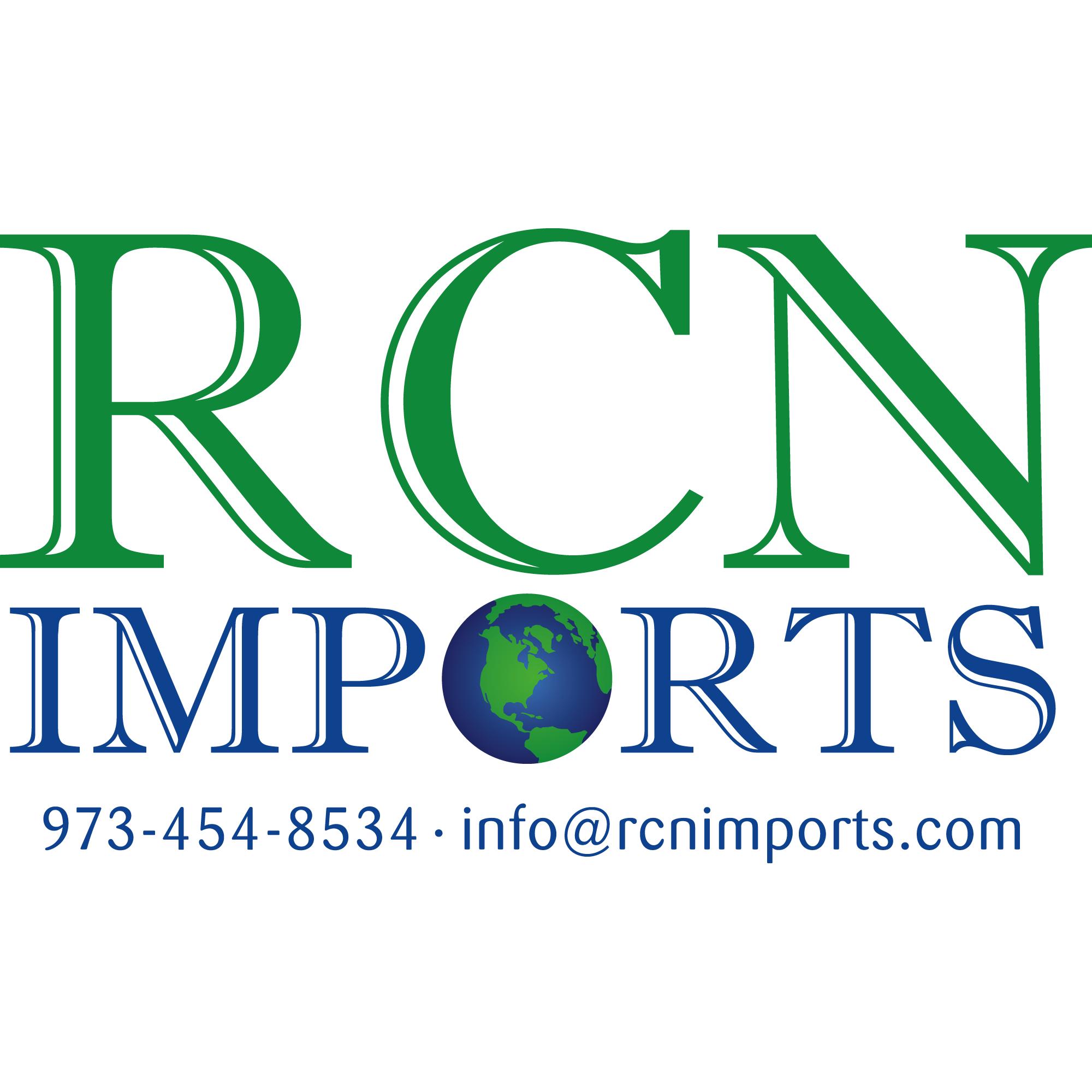 RCN Imports Inc. image 13