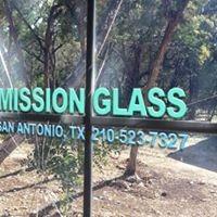 Mission Glass image 5