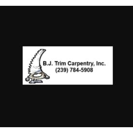 B.J. Trim Carpentry, Inc.