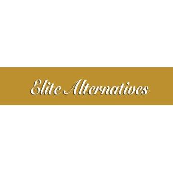 Elite Alternatives