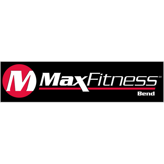Max Fitness - Bend, OR - Health Clubs & Gyms