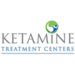 Ketamine Treatment Centers of Denver image 0