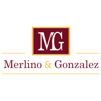 Merlino & Gonzalez